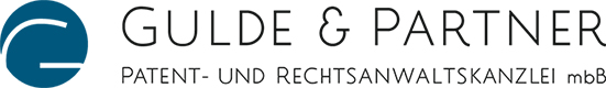 Gulde & Partner is a leading intellectual property law firm in Europe.
