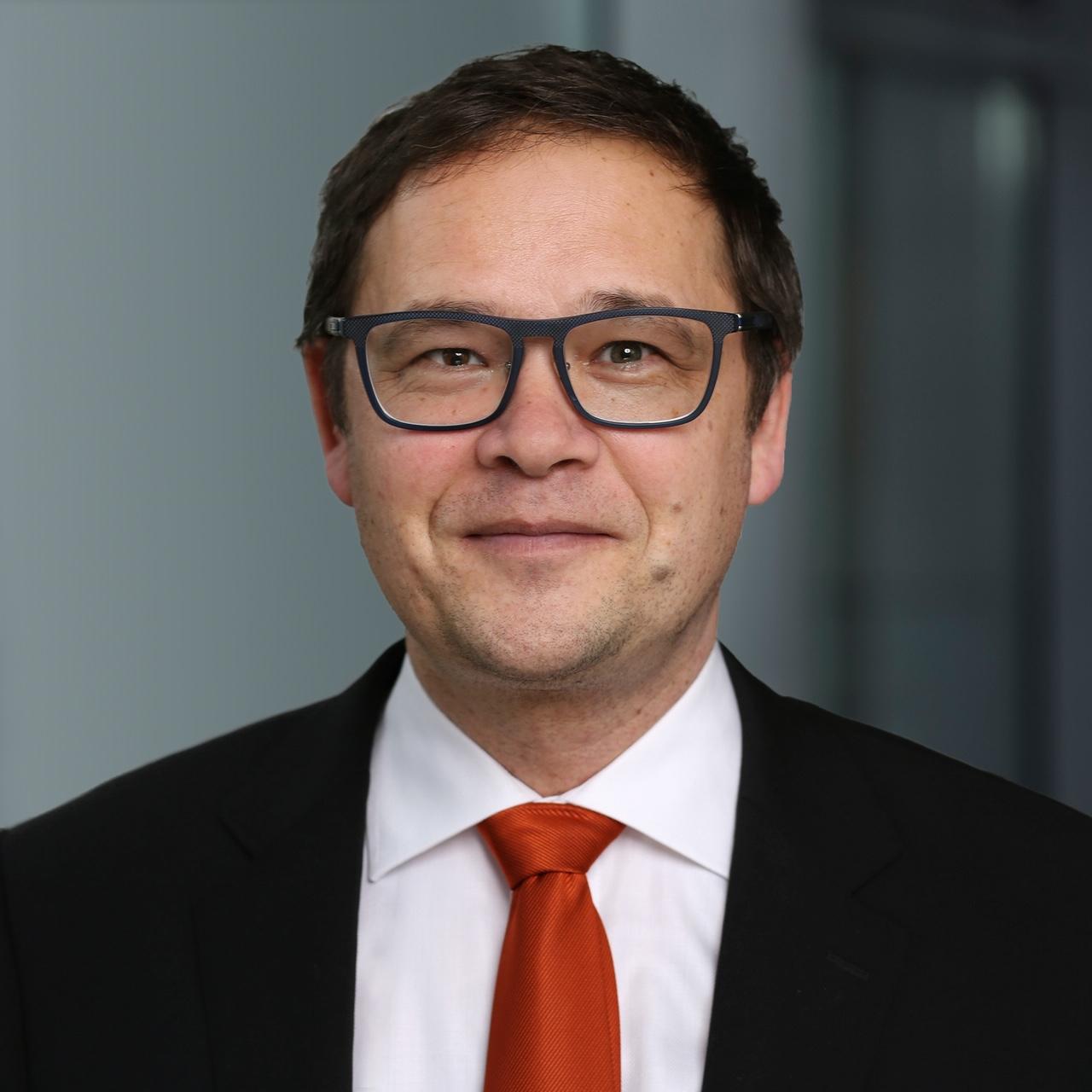 Carsten Niepelt