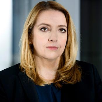 Dr. Diane Reinstädler