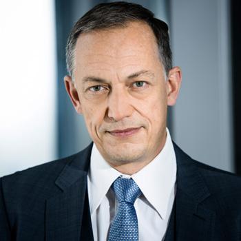 Dr. Jan Neigenfink