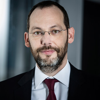 Dr. Jens Glienke