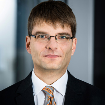 Jörg K. Grzam