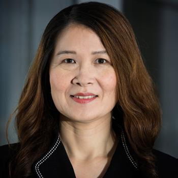 Kyungsoon Nam