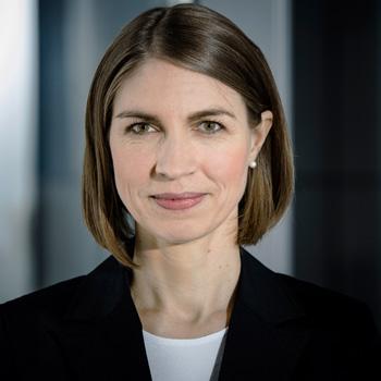 Malgorzata Zyla