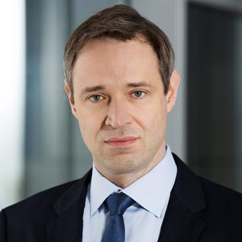 Marco Scheffler