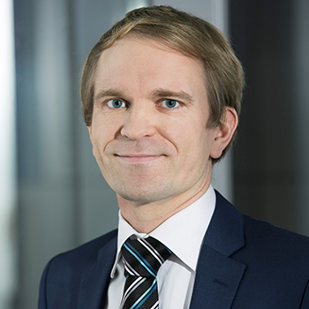 Niklas Mellmann