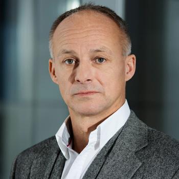 Rainer Rückert