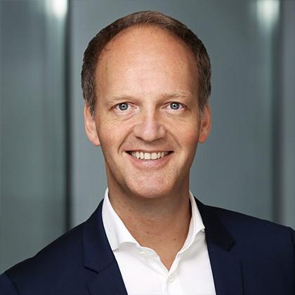Dr. Sönke Lorenz