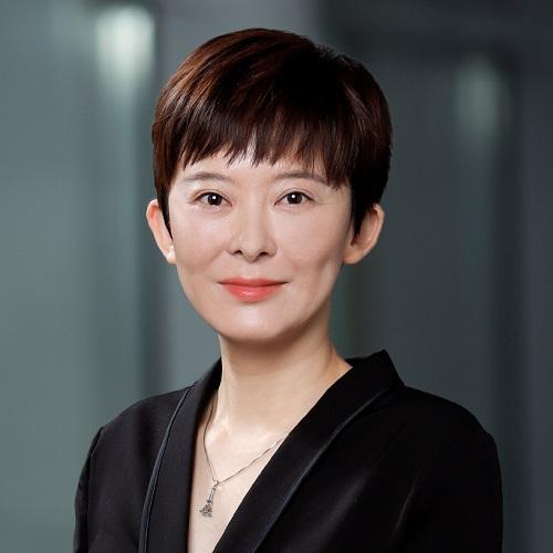 Yehan Feng